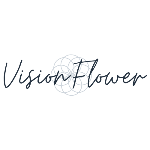 Vision Flower